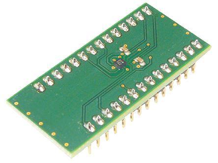 Bosch - 0330.SB0.209 - Bosch 印刷电路板 0330.SB0.209