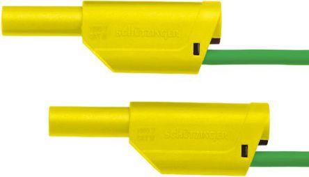 Schutzinger VSFK 6001 / 2.5 / 100 / GNGE