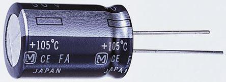 Panasonic EEUFM1V221