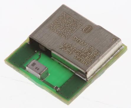 Panasonic - PAN1325A-HCI-85 - Panasonic PAN1325A-HCI-85 蓝牙芯片 2.1