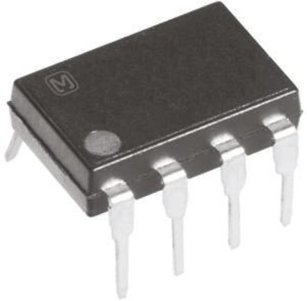 Panasonic - AQH3223 - Panasonic 1.2 A PCB安装 固态继电器 AQH3223, 随机切换, 600 V
