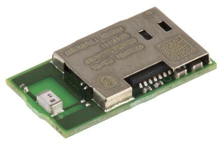 Panasonic - PAN1721-TI - Panasonic PAN1721-TI 蓝牙芯片 4.0
