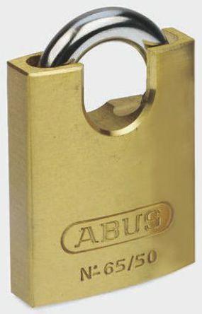 ABUS - XR0065CS 50 - Abus XR0065CS 50 �S�~ �S�~,� �戽i, 8.5mm �i�^
