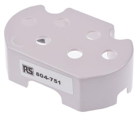 HOBUT - CA/120/001 - HOBUT 外罩 CA/120/001, 使用于 72 x 72 电流表、96 x 96 电流表