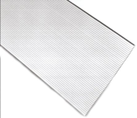 3M - 3601/60 100FT - 3M 60 路 1.27mm�距 �{色 �o屏蔽 ��铍��| 3601/60 100FT, 76.2 mm ��