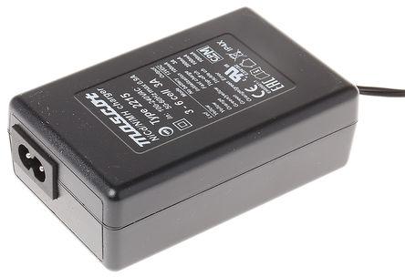 Mascot - 2215000052 - Mascot 2215000052 3 → 6节 35W 90 → 264V ac 镍镉/镍氢电池 电池组充电器