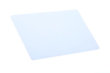 RF Solutions - CARD-H2 - RF Solutions RFID 模块 CARD-H2, 应答器
