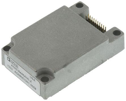 Analog Devices ADIS16445AMLZ
