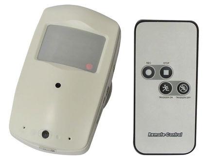 Sure24 - SMARTCAM3 - Sure24 SMARTCAM3 红外 隐蔽式 相机 SMARTCAM3, 3.6mm