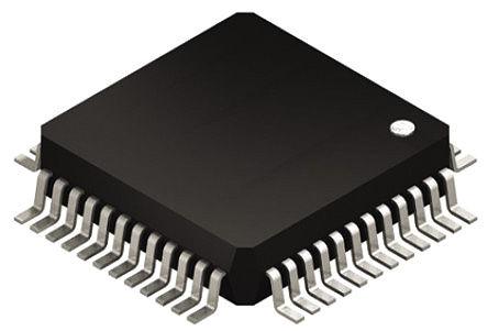 Renesas Electronics RAA730501DFP