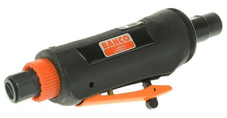 Bahco - BP822 - Bahco BP822 6mm 气动 微型模具打磨机, 25000rpm