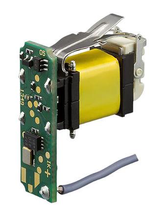 ZF - AFIM-1001 - 能量收集发电机 无线开关发生器, 使用于无线咬接和摇臂开关