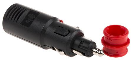 Pro Car - 67712010 - Pro Car 公 连接器 67712010, 螺钉拧紧端接
