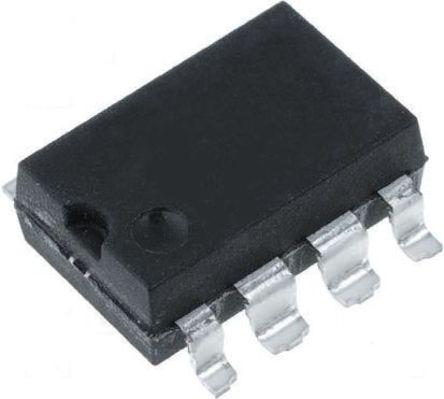 Power Integrations - LNK564GN - Power Integrations LNK564GN 链路开关, 离线开关, 3W, 7引脚 SMD-8B封装