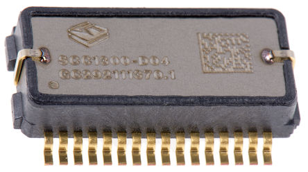 Murata SCC1300-D04-004