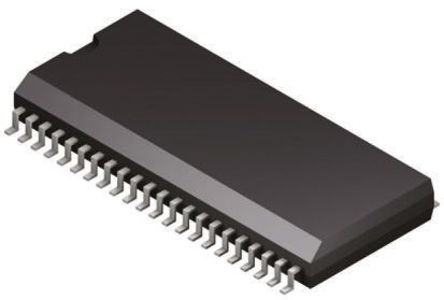 Linear Technology - LTC6803HG-4#PBF - Linear Technology LTC6803HG-4#PBF ��x子 �池�O�y, 最大�� 55 V�源, 44引�_ SSOP封�b