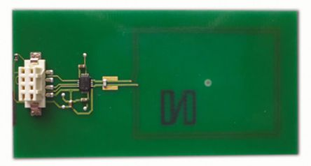 Panasonic - NFC-TAG-MN63Y1208 - Panasonic RFID 天线板 NFC-TAG-MN63Y1208