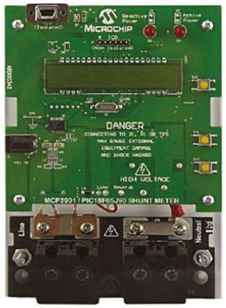 Microchip ARD00342