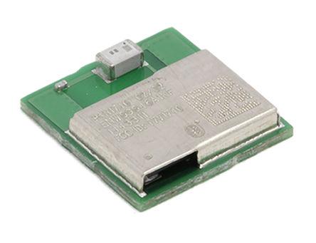 Panasonic - PAN1740 - Panasonic PAN1740 (ENW89846A1KF) 蓝牙芯片 4.1