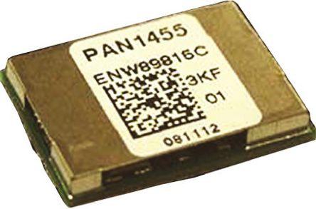 Panasonic - PAN1455-SPP - Panasonic PAN1455-SPP 蓝牙芯片 2.0
