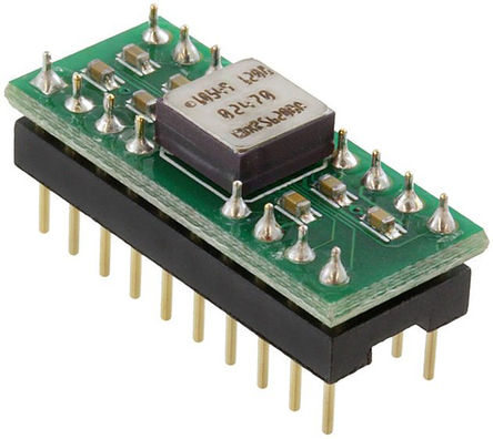 Analog Devices EVAL-ADXRS642Z