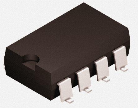 Power Integrations - TNY276GN - Power Integrations TNY276GN 智能电源开关, 离线开关, 19W, 7引脚 PDIP SMD封装