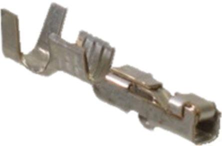 Delphi - 12191818 - Delphi 150 系列 接线端子 12191818, 使用于GT 150 连接器