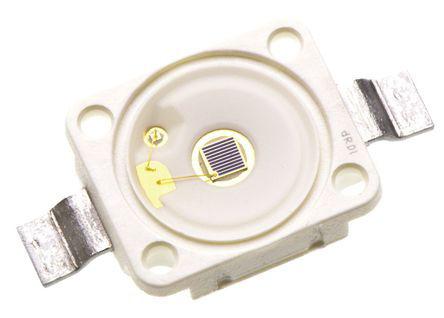 OSRAM Opto Semiconductors - SFH 4232A - Osram Opto Golden Dragon 系列 120° �t外� LED, SFH 4232A, 860nm, 320mW-2