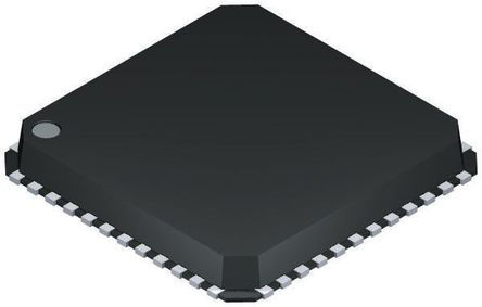 Analog Devices AD9824KCPZ