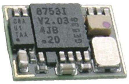 Panasonic - PAN1310-HCI - Panasonic PAN1310-HCI 蓝牙芯片 2.1