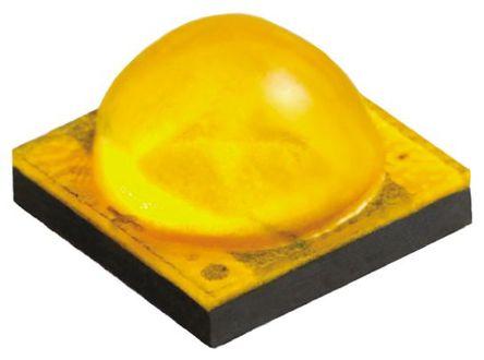 Cree - XTEAWT-00-0000-00000LCE5 - Cree XLamp XT-E 系列 白色 4000K 大功率 LED XTEAWT-00-0000-00000LCE5, 表面安装
