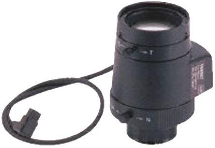 Panasonic - AN41919A-VB - Panasonic 电机驱动器 IC AN41919A-VB, 最大为 4.8 V