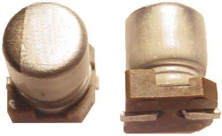 Panasonic EEEHD2A220P