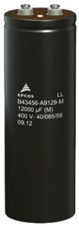 EPCOS B43456A5158M000