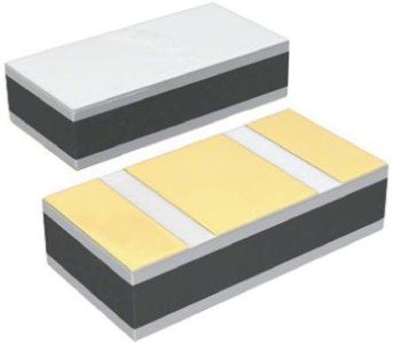 Broadcom - VMMK-1218-BLKG - VMMK-1218-BLKG RF 放大器, 100 mA 5 V, 3针 表面安装封装