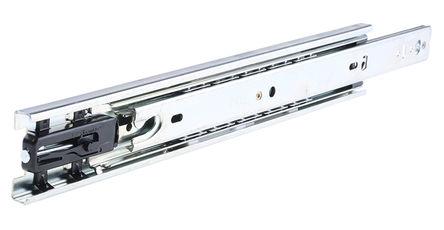 Accuride - DZ3832-7013 - 伸�s滑�, 300mm 深, 最大��d 50kg